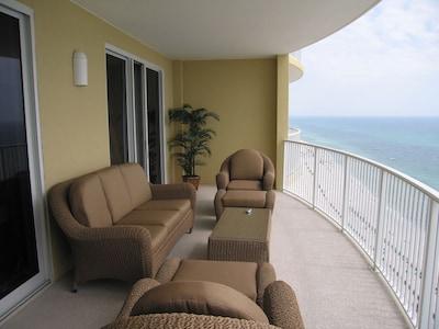 North West Florida, Florida, United States of America