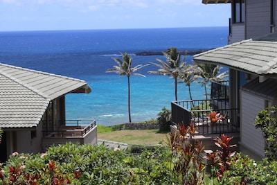 Kapalua Bay Villas, Kapalua, Hawaii, United States of America