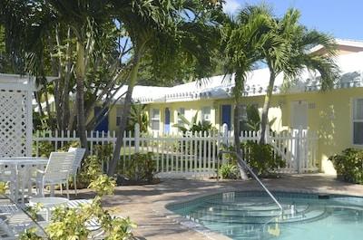 Pompano Beach Apartment Rentals