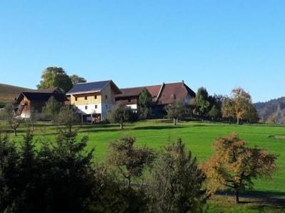Burgdorf, Canton of Bern, Switzerland