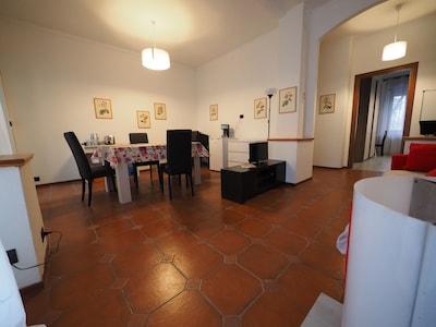 Chieri, Piedmont, Italy
