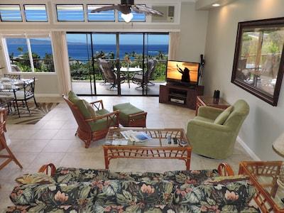 Kapalua Resort, Lahaina, Hawaii, United States of America