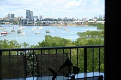 Bayview, Darwin, Northern Territory, Australia