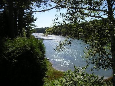 West Bath, Maine, United States of America