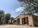 spacious villa in a stunning, tranquil setting in the heart of the Languedoc