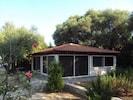 Maison simple 50 m²