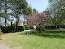 Jardin, Parc