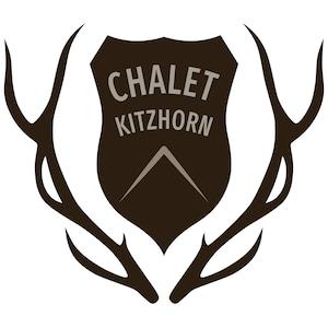 Chalet Kitzhorn * St. Johann in Tirol