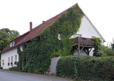 Bissendorf, Niedersachsen, Deutschland