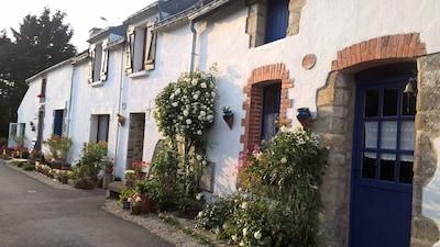 Impasse Rue Er Dilost
