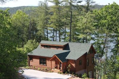 Rhodhiss, Hickory, Granite Falls, North Carolina, United States of America