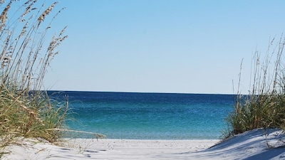 Sans Souci, Pensacola Beach, Florida, United States of America