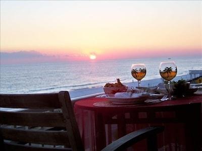 Frangista Beach, Miramar Beach, Florida, United States of America