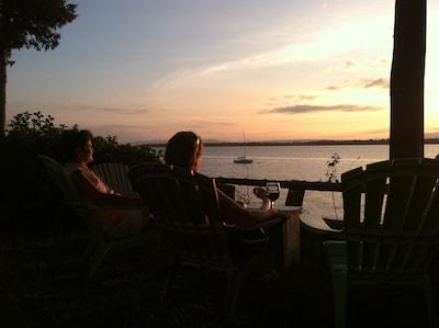 Grand Isle, Vermont, United States of America