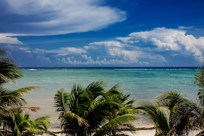 Tankah Bay Paradise
