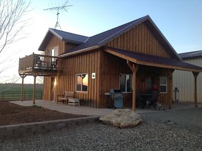 Comté de Montezuma, Colorado, États-Unis d'Amérique