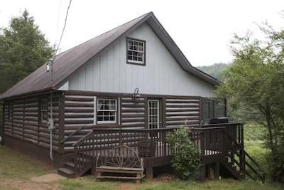 Millshoal, Caroline du Nord, États-Unis d'Amérique