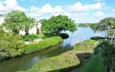Midnight Cove, Siesta Key, Florida, United States of America