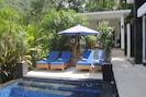 Entire Villa - In Lombok Barat