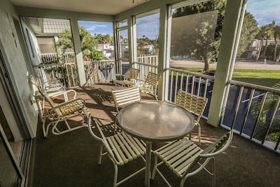 Mound House, Fort Myers Beach, Florida, United States of America
