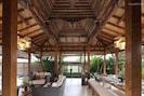 3BR villa at Canggu