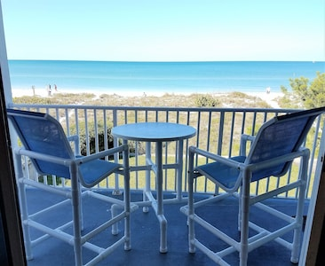 Sea Isle Villas, Indian Rocks Beach, Florida, United States of America