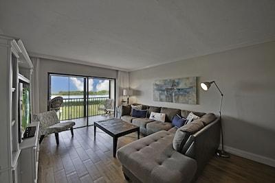 Jensen's Marina, Captiva, Florida, United States of America