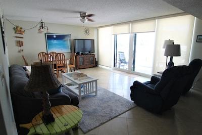 House of the Sun, Siesta Key, Florida, United States of America