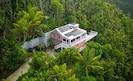 Private villa w/ solar!