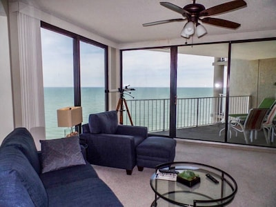 One Ocean Place, Murrells Inlet, South Carolina, United States of America