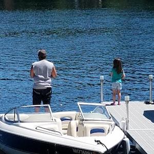 family fun, fishing!!!