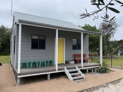 Dutson, Victoria, Australia