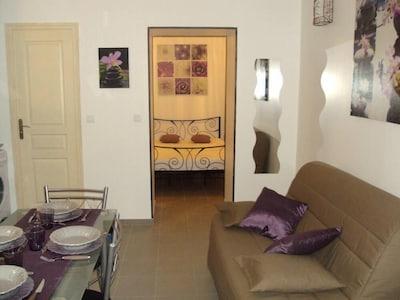 appartement dans villa appartement dans villa