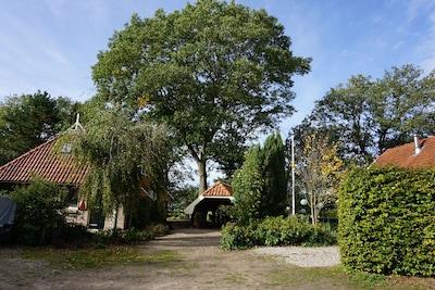 Eibergen, Gelderland, Netherlands