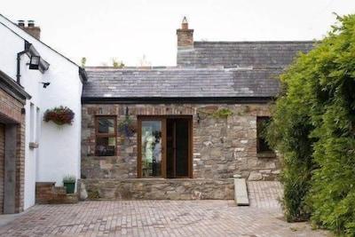 Castlereagh, Noord-Ierland, Verenigd Koninkrijk