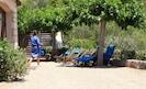 Villa à louer en Corse