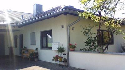 Baienfurt, Baden-Württemberg, Germany