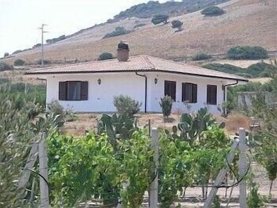 Villa Limone