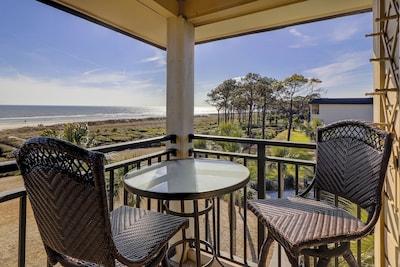 Hilton Head Island Beaches, Hilton Head Island, South Carolina, United States of America