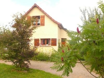 Bellefosse, Bas-Rhin (Département), Frankreich