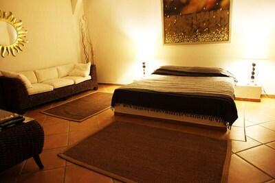 Tuscany Residence Aruba, Noord, Aruba