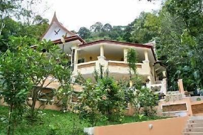 Ban Sakhu, Sa Khu, Phuket (Provinz), Thailand