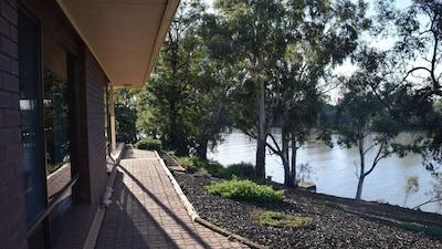 Loxton, South Australia, Australia