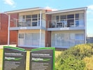 Neptune, Meridian Port Elliot Accommodation Encounter Holiday Rentals Beachfront