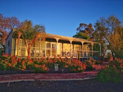 Goornong, Victoria, Australia