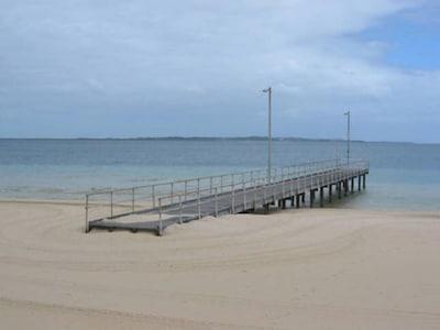 HMAS Stirling, Perth, Western Australia, Australia