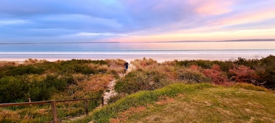 Callala Beach, Callala Beach, New South Wales, Australia