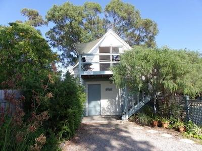 Eagle Point, Victoria, Australia