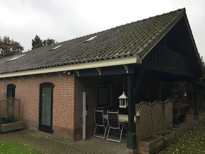 Beusichem, Gelderland, Netherlands
