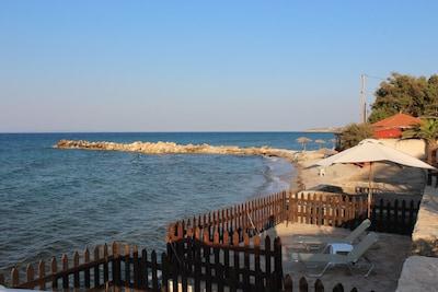 Drosia, Zakynthos, Ionian Islands Region, Greece